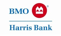 BMO-Harris-Bank-Logo