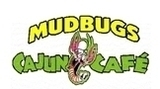 Mudbugs_Logo