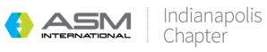 ASM Indy logo